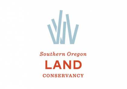 Southern Oregon Land Conservancy