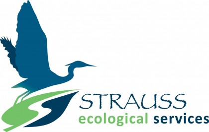 Strauss Ecological Services