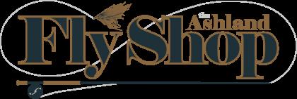 The Ashland Fly Shop