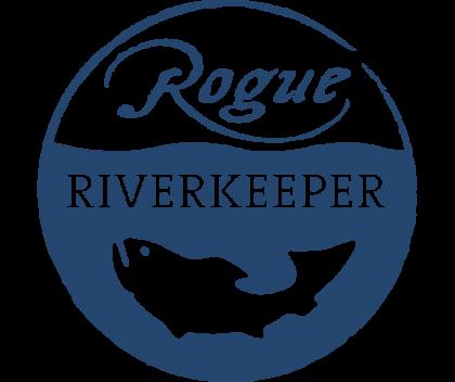 Rogue River Keeper