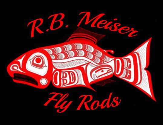 Bob Meiser